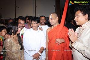 Kancheepuram Varamahalakshmi Silks