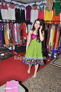 D'Sire Exhibition N Sale at Taj Krishna