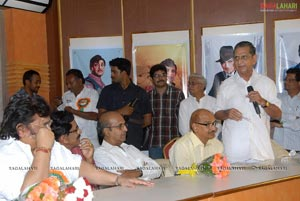 Cinema Poster Book Launch