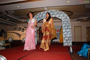Hamstech Fashion Institute Farewell Party