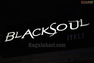 a53f417032634 ... MOD Team at Black Soul ...