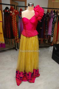 Sale n Exhibition of Exclusive Designer Collection