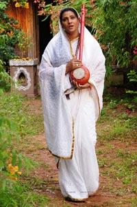 vani viswanath husband