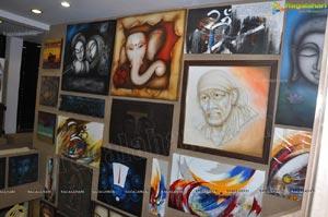Hamsa Nandini Art Guru
