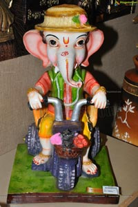 Nikitha Narayan Art Guru