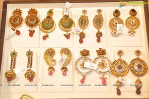 Hyderabad Kashish Store