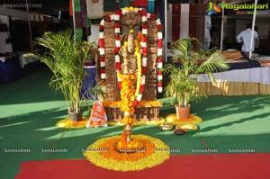 2012 Lepakshi Crafts Bazaar At Ntr Gardens Hyderabad Photo Coverage