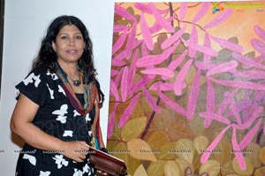 Praveen Jagarlamudi Private Collection Muse Art Gallery