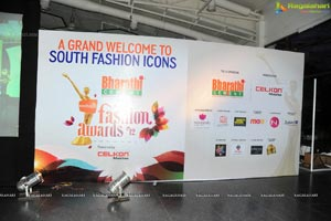 Southspin Fashion Awards 2012