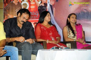 Telugu TV Serial Sikharam