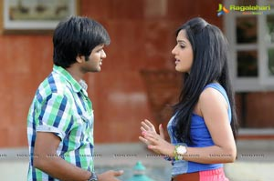 Dear Swapna Movie Stills