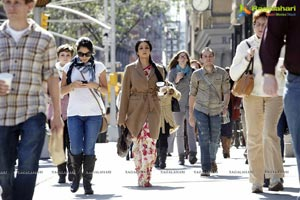 English Vinglish Stills
