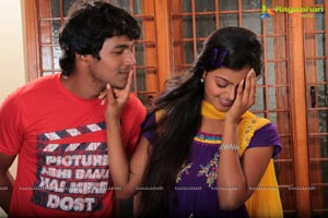 Oka College Story Song