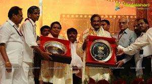 100 Years of India Cinema Celebrations