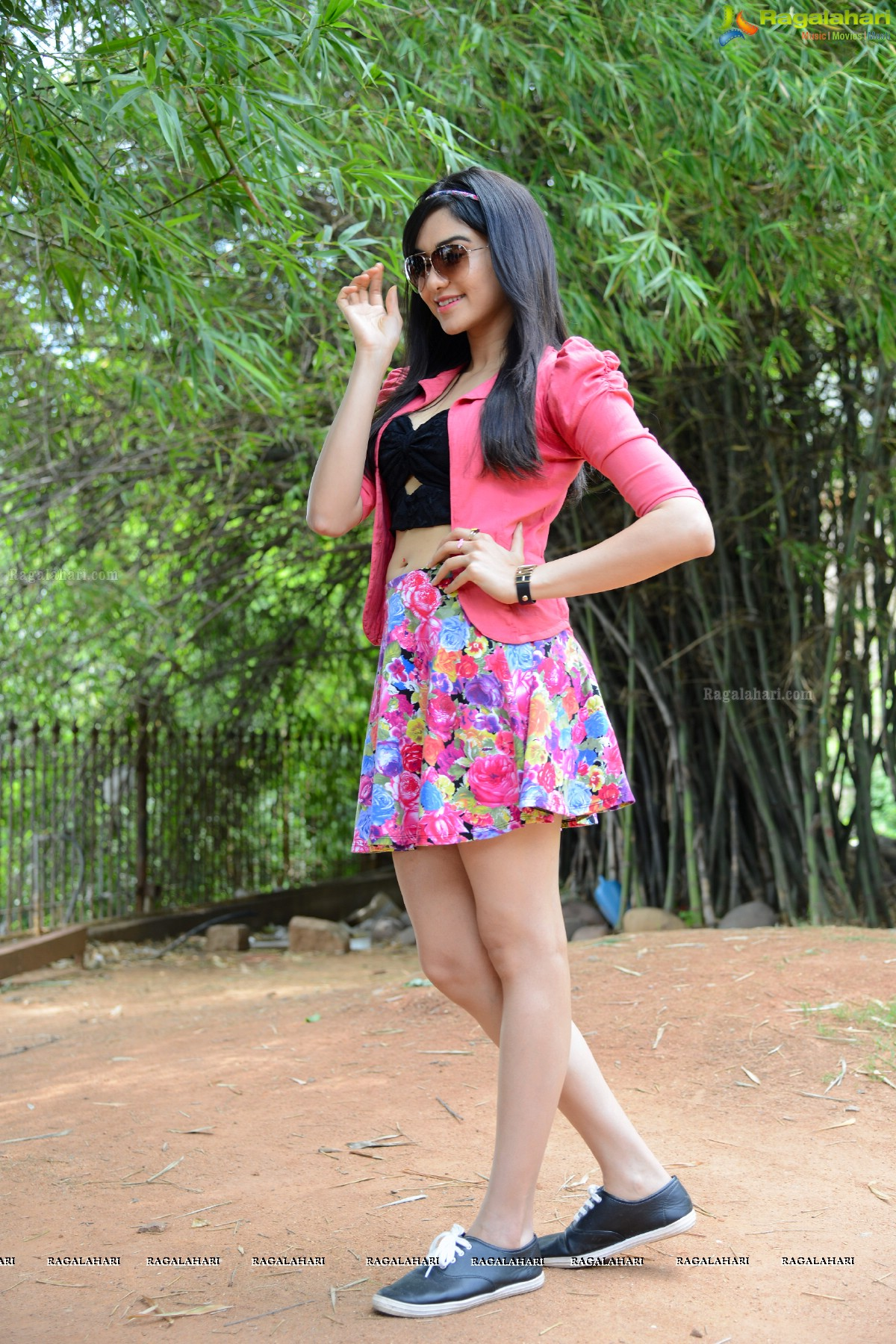 adah sharma image 33 | beautiful tollywood actress photos,images